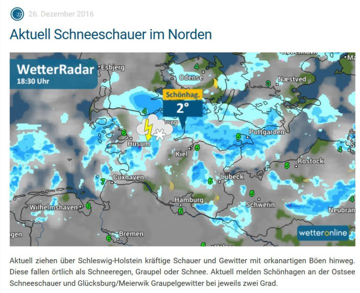 wografikgraupelgewitternorddeutschland26122016